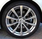 Infiniti G37 Cabrio Premium aut.
