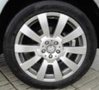 Mercedes GLK 250CDi 4Matic Aut
