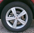 Renault Koleos dci150 aut.4x4