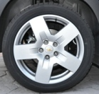 Chevrolet Orlando 2.0D LTZ aut