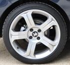 Peugeot 308CC 1.6THP aut.