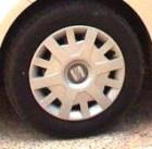 Nuevo Seat Ibiza 1.4 Reference