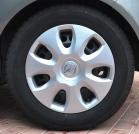 Opel Corsa 1.3CDTi 3p C´Mon
