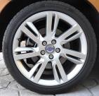 Volvo V60 D5AWD Summum aut