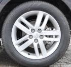 Subaru Trezia 1.4D Limited