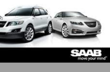 Concentración Saab