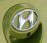 Promoción futuros papás Hyundai