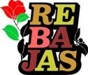 ¡Vámonos de Rebajas!