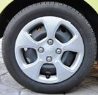 Kia Picanto 1.0 Concept 5p