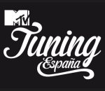 MTV Tuning España