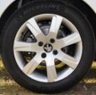 Peugeot 308 e-Hdi aut. Allure