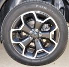 Subaru XV 2.0D Ex.Plus