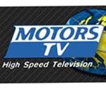 Motors TV en Digital+