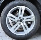 Range Rover Evoque Coupé SI4 Dynamic