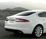 Jaguar XF con descuento