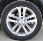 Nissan Juke 1.5dci TeknaPremium