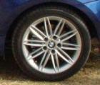 BMW 118i Sporthatch 3p