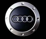 Ofertas Audi