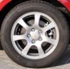 Chevrolet Cruze 1.7VDCi 5p LS+