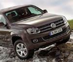 Mejoras para el Volkswagen Amarok