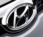Descuentos Hyundai