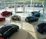 Plan PIVE para la compra de coche