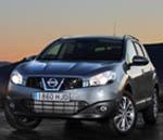 Plan Renueva en Nissan