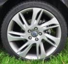 Volvo V40 T4 Summum