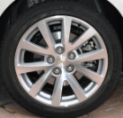 Chevrolet Malibú 2.0D LTZ
