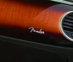 Beetle Fender. Suena bien...