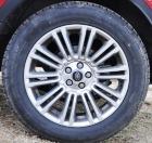 Range Rover Evoque TD4 5p Prestige aut.