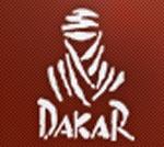 Arranca el Dakar 2013