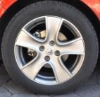Renault Clio 1.5dci 90CV DynEnergy