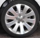 Opel Insignia CDTi Biturbo ST