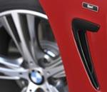 Nuevo BMW Serie 4