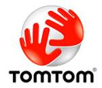 Tomtom LINK100