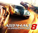 GTA Spano en el Asphalt 8