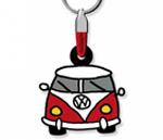 Nueva Volkswagen Store