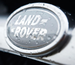 Ofertas en Land Rover