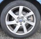 Volvo V60 D3 Momentum aut.