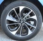Renault Megane 1.6Dci ST Bosé Ed.