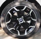 Citroen DS3 Cabrio 1.6THP