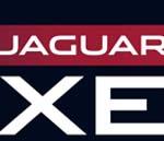 Jaguar XE. Nuevas informaciones