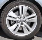 Opel Meriva 1.6CDTi