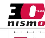 30 aniversario de Nismo