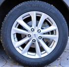 Nissan Qashqai 1.5Dci 4x2 NTec