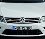 Volkswagen te regala la ITV