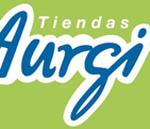 Tiendas Aurgi en Valencia