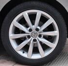 Volkswagen Golf Sportsvan 2.0TDi