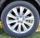 Range Rover Evoque SD4 Prestige aut.